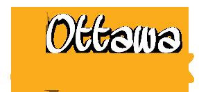 Ottawa Sexbook