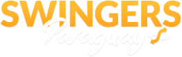 Swingers Paraguay