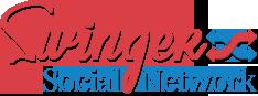 Swinger Social Network