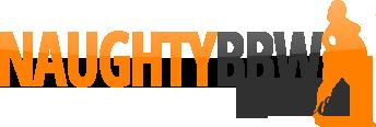 Naughty BBW Videos
