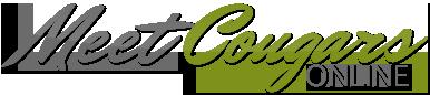 Meet Cougars Online