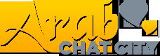 Arab Chat City