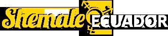 Shemale Ecuador