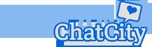 Balkan Chat City