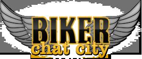Biker Chat City