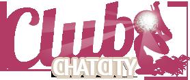 Club Chat City