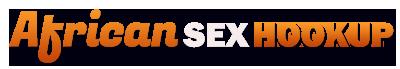 African Sex Hookup