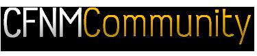 CFNM Community