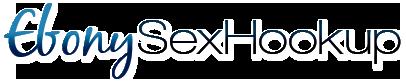 Ebony Sex Hookup