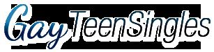 Gay Teen Singles