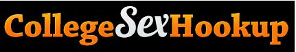 College Sex Hookup