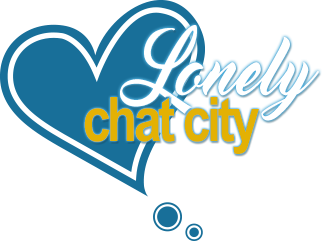 Lonely Chat City