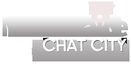 Millionaire Chat City