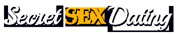 Secret Sex Dating