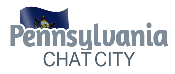 Pennsylvania Chat City