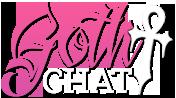 Goth Chat