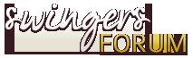 Swingers Forum