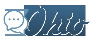 Ohio Singles Chat