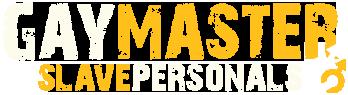 Gay Master Slave Personals