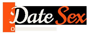 Date Sex Online