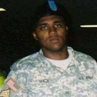 armyboyz22