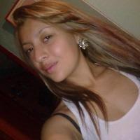 chula28