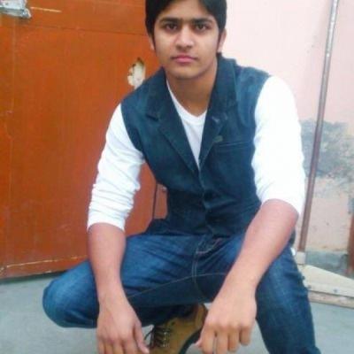 amulyasha