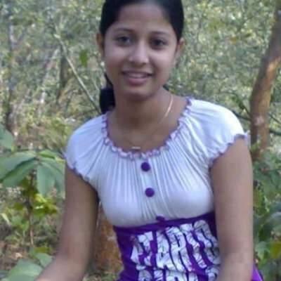 lxsanjaya