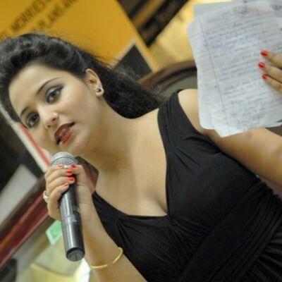 shreya_agrawal