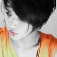 lady_victoria4u