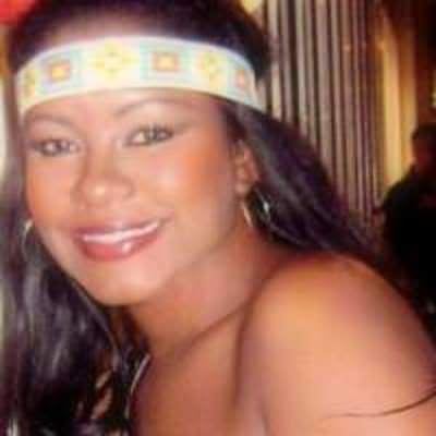colombian dating site free