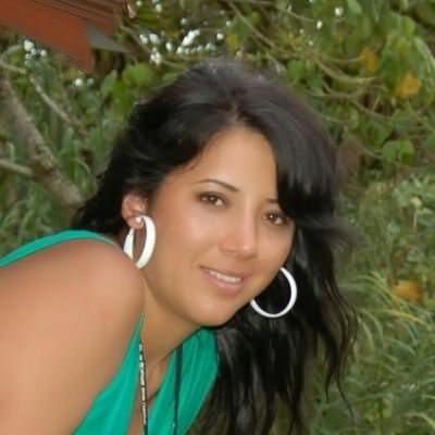 KarinaP.Campos