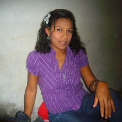 Janela36