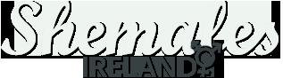 Shemales Ireland