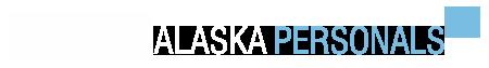 Online Alaska Personals