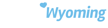 Online Wyoming Personals