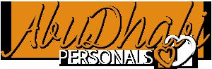 Abu Dhabi Personals