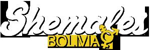 Shemales Bolivia