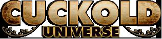 Cuckold Universe