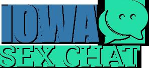 Iowa Sex Chat
