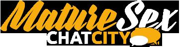 Mature Sex Chat City