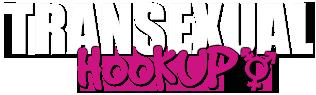 Transexual Hookup