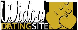 Widow Dating Site