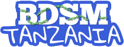 BDSM Tanzania