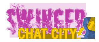Swinger Chat City