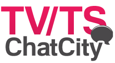 TV/TS Chat city