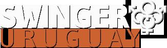 Swinger Uruguay