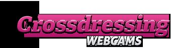 Crossdressing Webcams