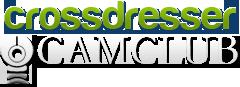 Crossdresser Cam Club