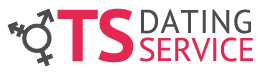 TS Dating Service